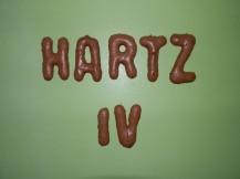 Foto: Hartz IV